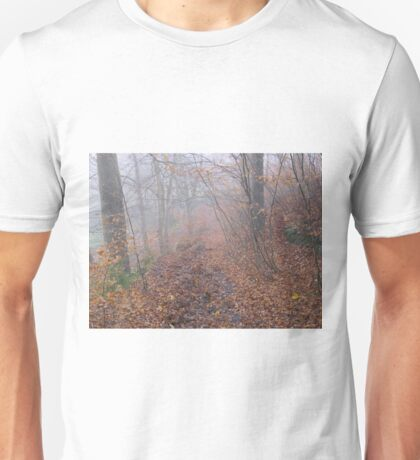 Image thirty two Unisex T-Shirt