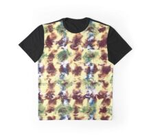 Dissolution Graphic T-Shirt