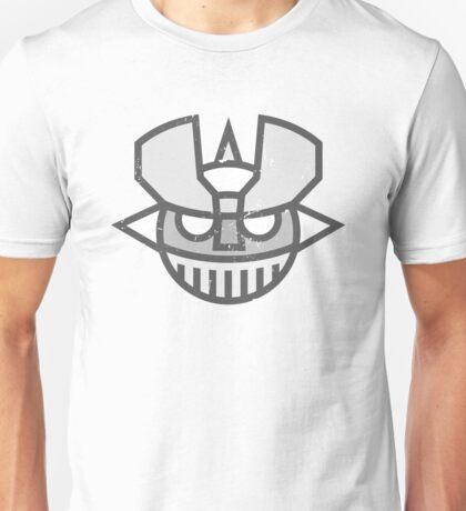 MazingerBubble Unisex T-Shirt