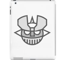 MazingaBubble iPad Case/Skin