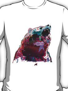 Baer T-Shirt