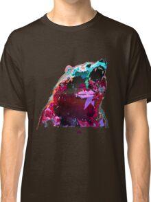Baer Classic T-Shirt