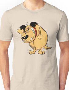 Muttley Unisex T-Shirt
