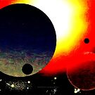 SPACE 102914 - 148 by LBStudios