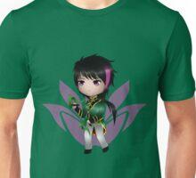 Ren Unisex T-Shirt