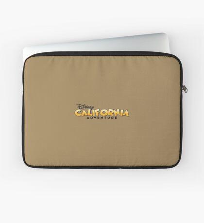 DCA Laptop Sleeve