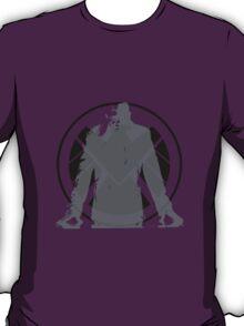 Director Silhouette T-Shirt