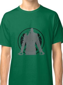 Director Silhouette Classic T-Shirt