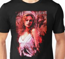 Sookie Stackhouse Unisex T-Shirt