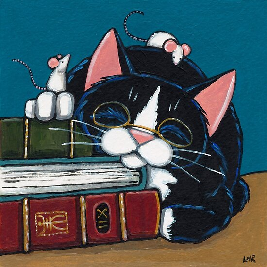 Bedtime Stories by Lisa Marie Robinson