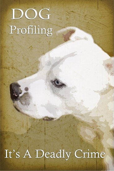 Dog Profiling by Zdogs