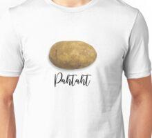 French Potato  Unisex T-Shirt