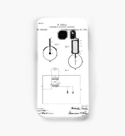 no 454622 Samsung Galaxy Case/Skin