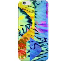 Spectrum V1 iPhone Case/Skin