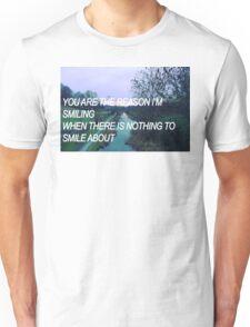 Pop Punk The Front Bottoms Unisex T-Shirt