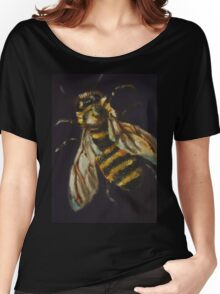 Bee Love Women's Relaxed Fit T-Shirt