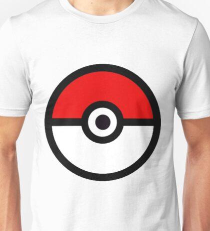 Videogame Unisex T-Shirt
