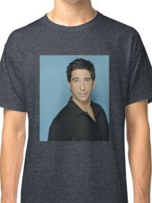 Got that David Schwimmer Money Classic T-Shirt
