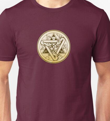 Dark Ages Fellowship: Order of Hermes Unisex T-Shirt