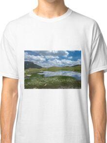 lake scuro Classic T-Shirt