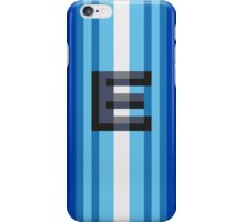 E-Tank iPhone/iPod Case iPhone Case/Skin