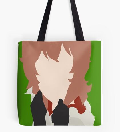 Liliruca Arde (Danmachi / Is It Wrong to Try to Pick Up Girls in a Dungeon) Tote Bag