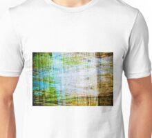 2014 Fall 34 Unisex T-Shirt