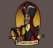 The Royal Vizier Unisex T-Shirt