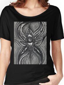 Zealous 4 Women's Relaxed Fit T-Shirt