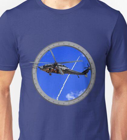 HH-60 Unisex T-Shirt