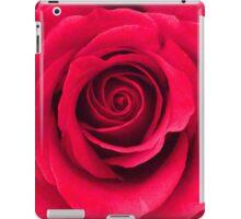 Romance iPad Case/Skin