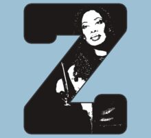Z is for Zoe Kids Clothes