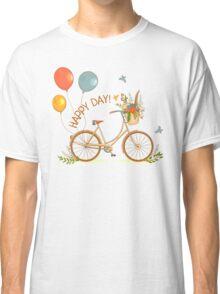 Joyfulness Classic T-Shirt