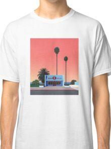 Chill Vibe Classic T-Shirt