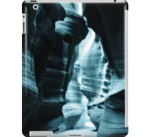 A Kiss Surreal  iPad Case/Skin