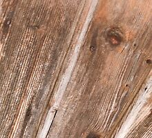 wooden background by spetenfia