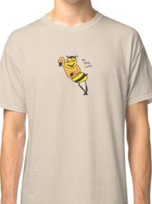 ya like jazz Classic T-Shirt