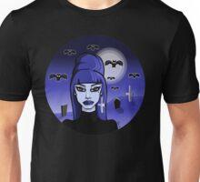Batsheba!  Unisex T-Shirt