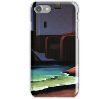 Inner Island iPhone Case/Skin