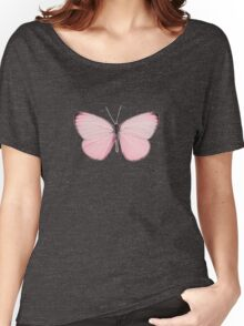 Beautiful Butterfly Women's Relaxed Fit T-Shirt