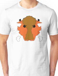 Australian bull T-Shirt