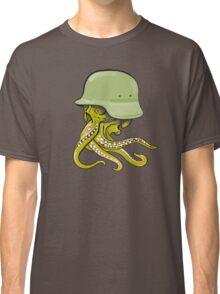 Warsquid Classic T-Shirt
