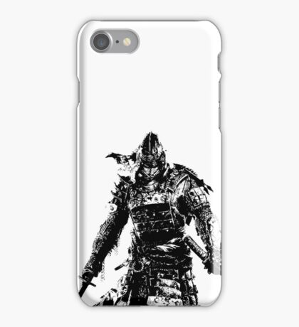 For Honour iPhone Case/Skin