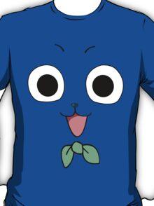 HAPPY- Fairy Tail T-Shirt