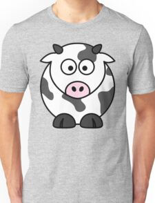 The Cute Pet Unisex T-Shirt