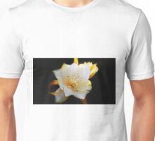 Epiphyllum anguliger Unisex T-Shirt