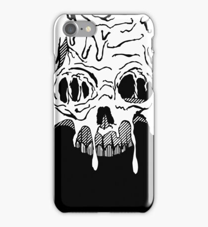 Grand Archives Scholar iPhone Case/Skin