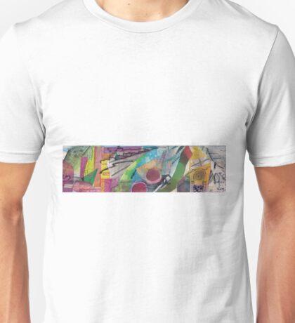 The Escape(C1999) Unisex T-Shirt