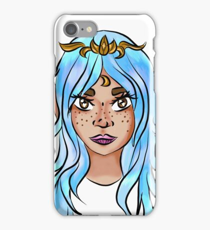 Fairtale iPhone Case/Skin