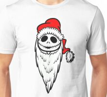 Father Skellington Unisex T-Shirt